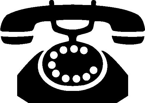 Single telefon kostenlos